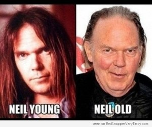 neil-young-old